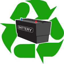 iBattery Invercargill Battery Specialists offer battery collection